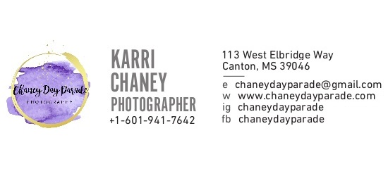 Directory reservoir career women karri chaney chaney day parade photography business card reheart Gallery
