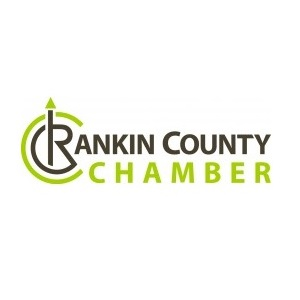 rankin county chamber