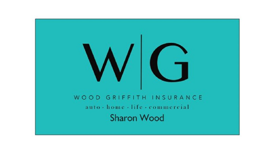 sharon wood, wood griffith insurance