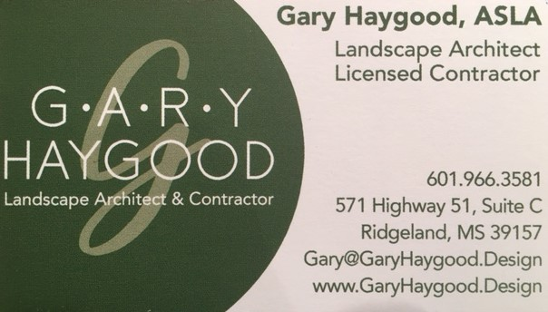 Gary Haygood Solutions